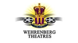 Wehrenberg.png