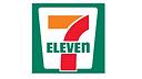 7ElevenCL.png