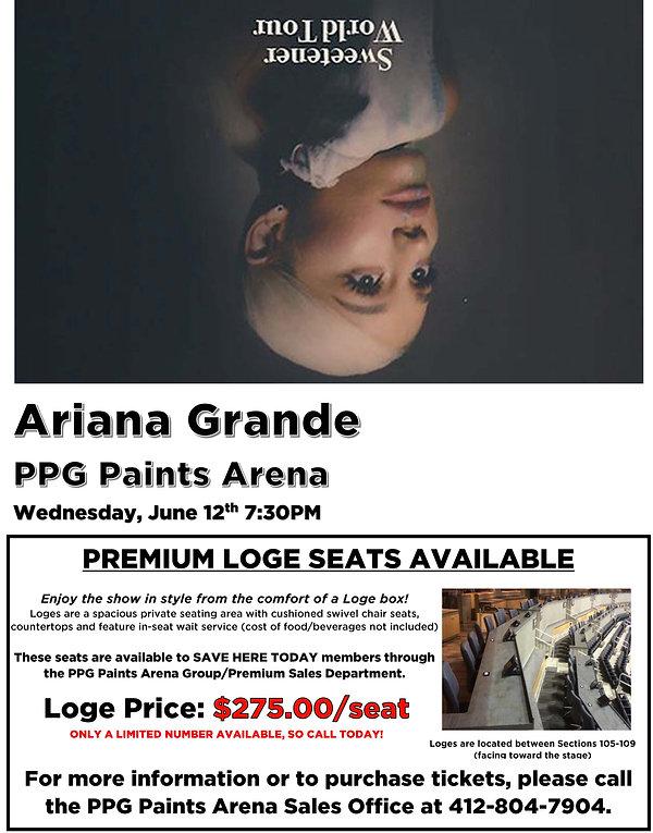 June 12 SHT Ariana Grande.jpg