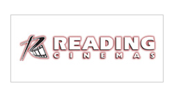 ReadingCinemas.png