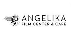 Angelika.png