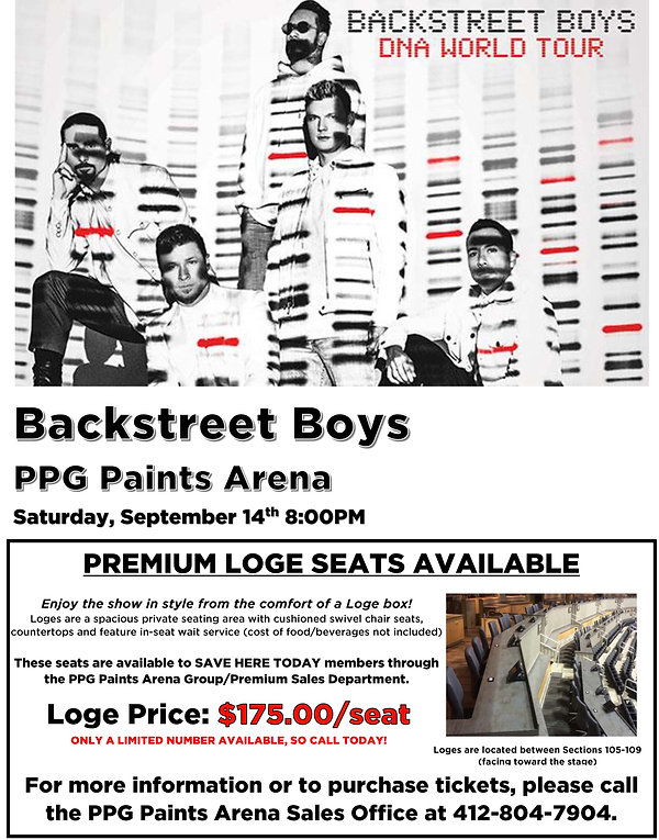 Sept 14 SHT Backstreet Boys.jpg