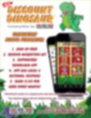 Discount Dinosaur Info Flyer.jpg