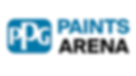 PPG_Paints.png
