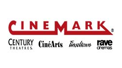 Cinemark.png