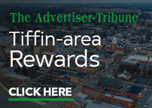 Landing Page-Advertiser Tribune.png