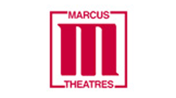 Marcus.png