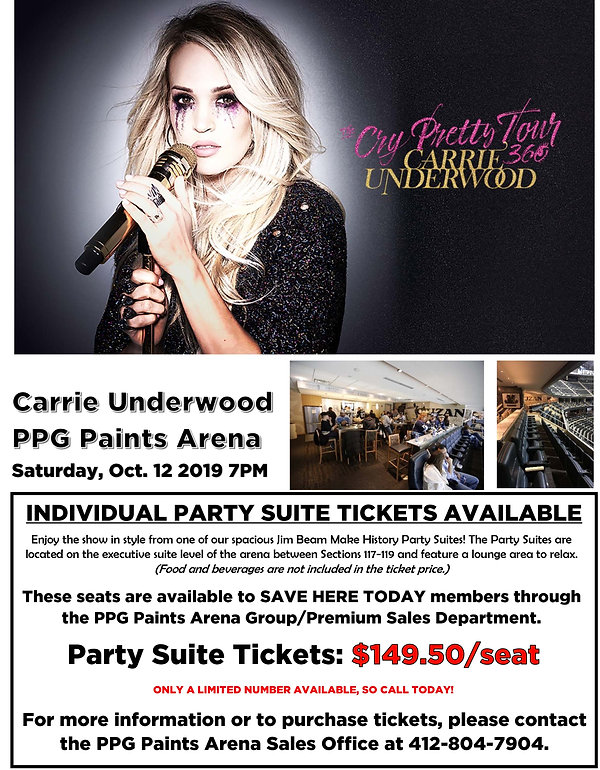 Oct 12 SHT Carrie Underwood Suite.jpg