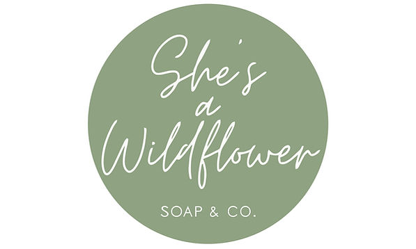 Wildflower Banner PRINT.jpg
