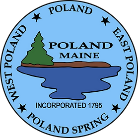 Poland Town Logo.png
