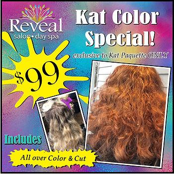 $99 Cut-Color Special.jpg