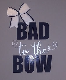 Bad to the Bow FINAL.jpg