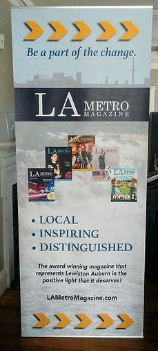 LA Metro Magazine.jpg