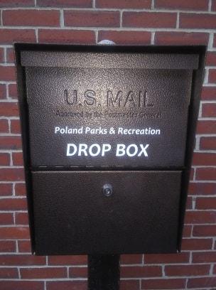 Drop Box front FINAL.jpg