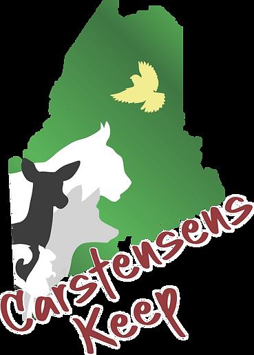 Carstensens Keep LOGO.png
