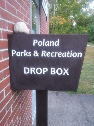 Drop Box FINAL.jpg