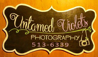 Untamed Violets.jpg