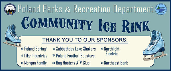 Ice Rink banner with sponsors.jpg