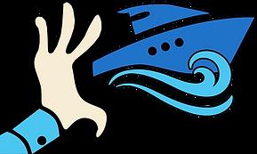 Starship Enterprises Logo.png