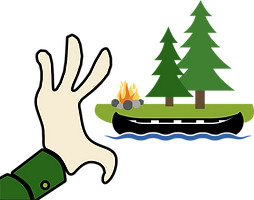 Starpoint Lodge Logo2.png