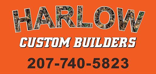Harlow Custom Builders aluminum.png