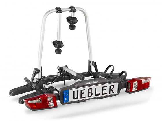 UEBLER F22