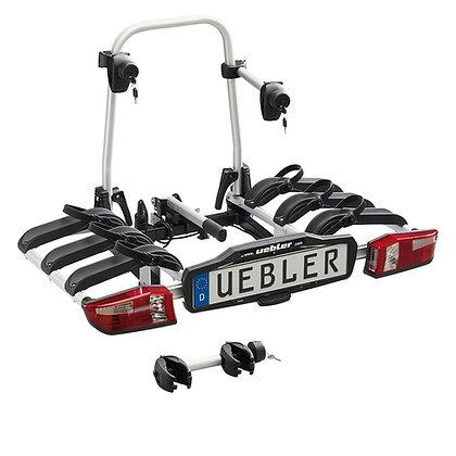 UEBLER P32 S (erweiterbarauf 4 Fahrräder)