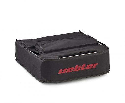 Transporttasche für i-Serie