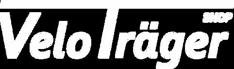 Logo gross weiss.png