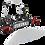 Thumbnail: UEBLER X21 S
