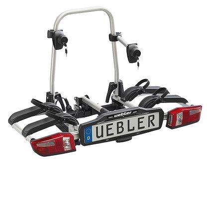 UEBLER P22 S (erweiterbarauf 3 Fahrräder)
