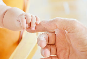 baby-child-father-fingers-451853.jpg