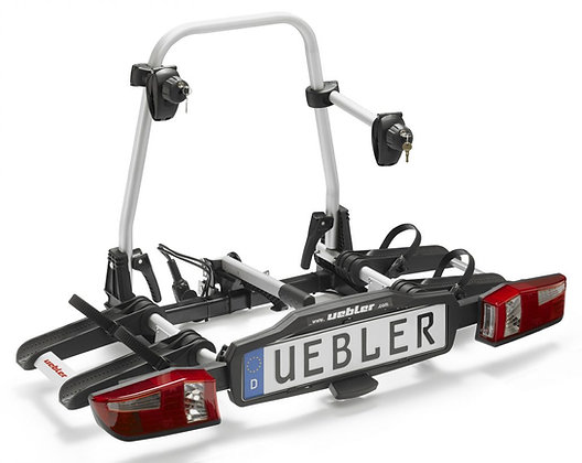 UEBLER X21 S