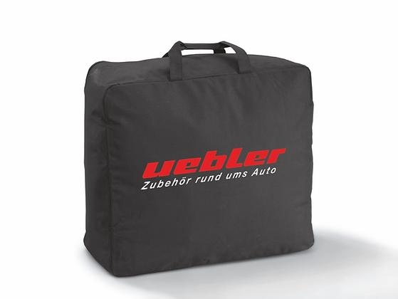 Transport-Tasche  für X-Serie
