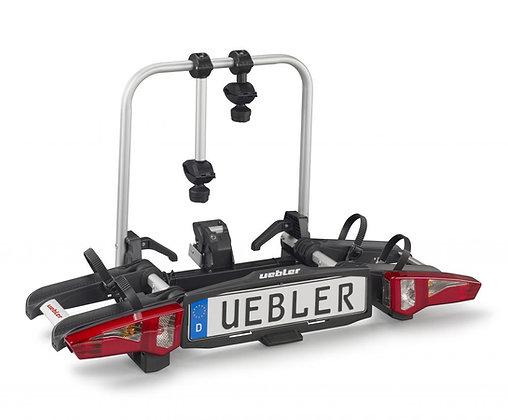 UEBLER i21