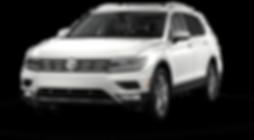 2018-Volkswagen-Tigua.png