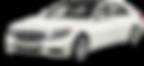 Mercedes S-Class W222