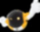 Ei-Logo-Robot.png