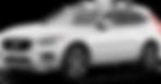Volvo XC60 Gen 2