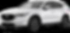Mazda CX-5 Gen 2