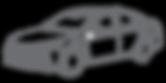 2_rows-Sedan.png