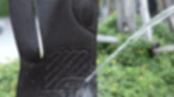 vlcsnap-2019-06-29-15h02m56s557.png