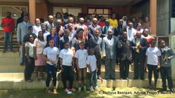 MEC participants