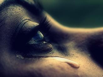 Victim-Blaming of Teen Rape Survivors in Cameroon