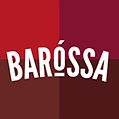 Barossa.png