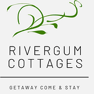 rivergum cottages (1).png