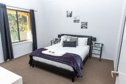 Riverview Gawler Bedroom 1