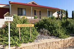Riverview Gawler Exterior