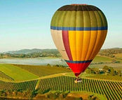 Hot-air-balloon-Yarra-Valley-Image-Touri