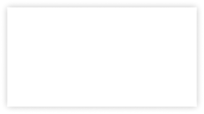 Rectangle 51.png